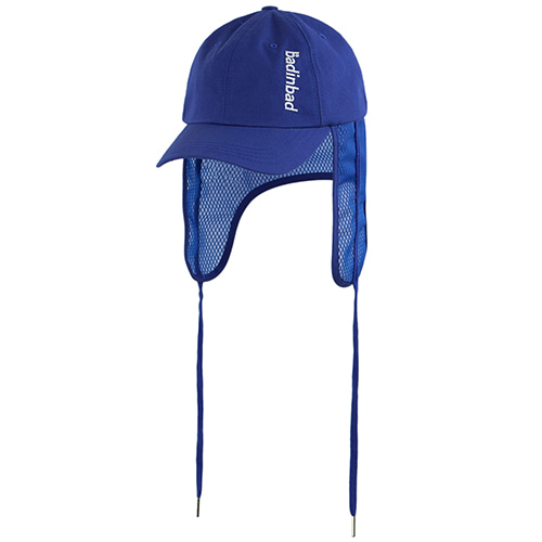 String Trooper Hat_Blue